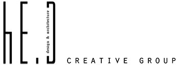 he.D creative group
