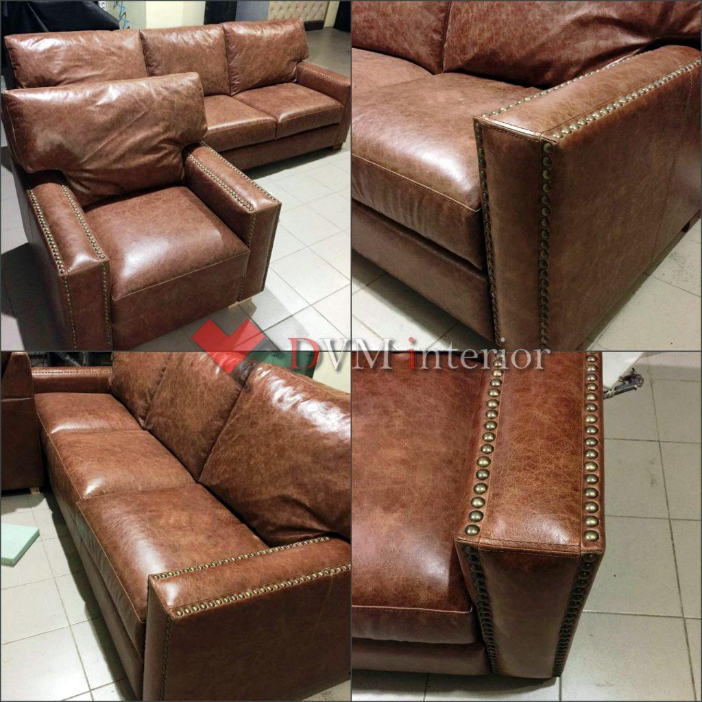 1 1024x1024 - Фото мягкой мебели