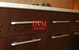 114yi enl 300x192 - Мебель из шпона