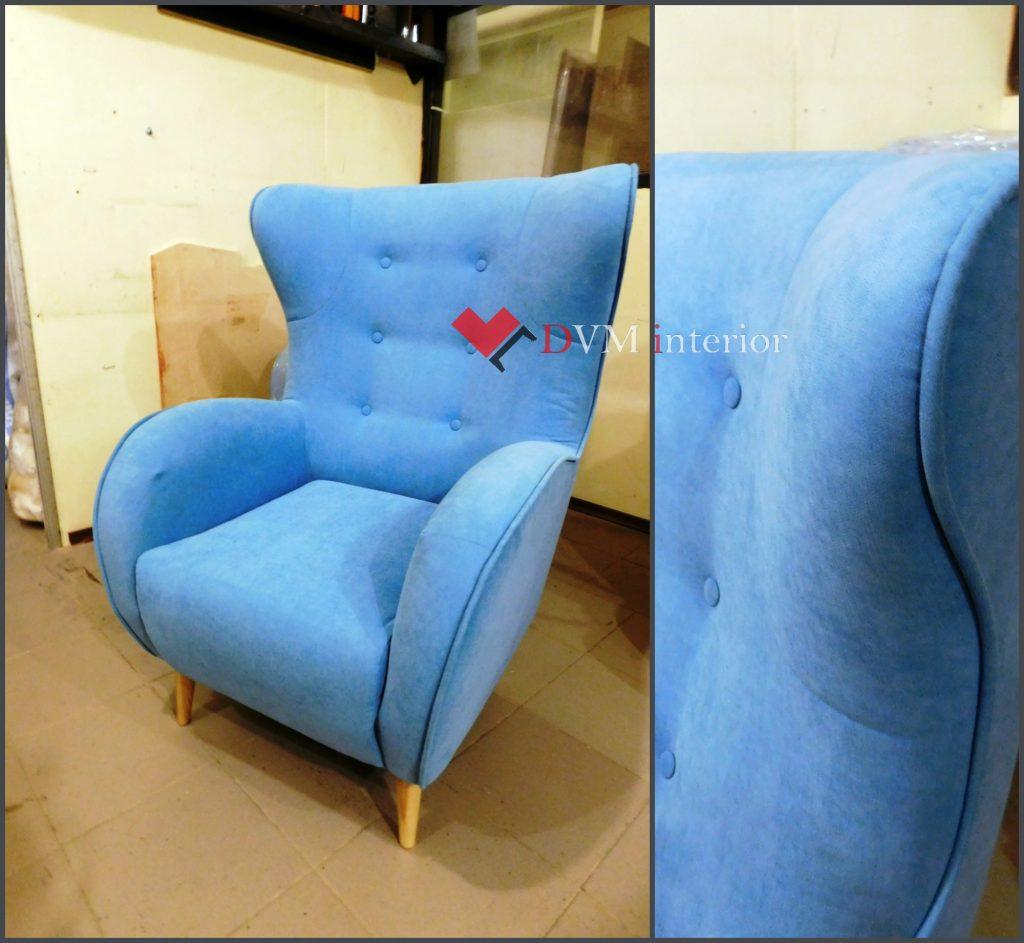 12 1024x943 - Фото мягкой мебели