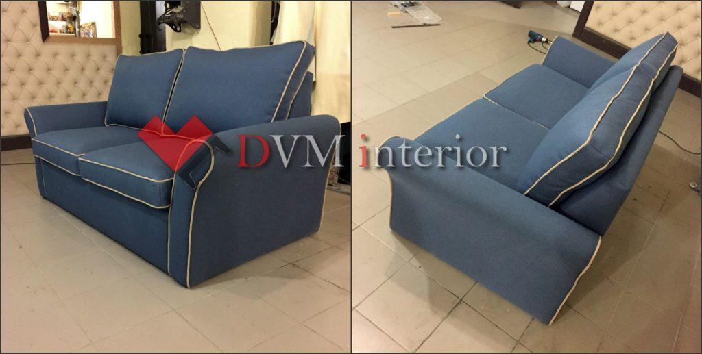 1243 1024x517 - Фото мягкой мебели