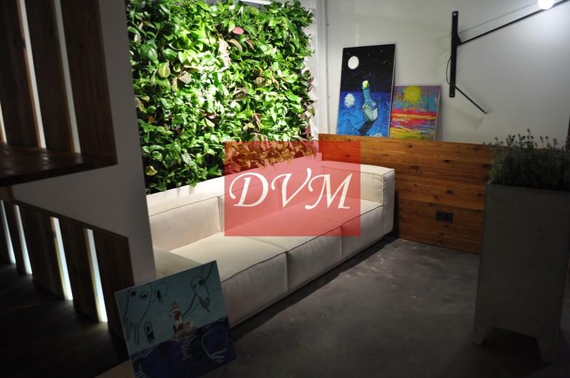 184615721 - Фото мягкой мебели