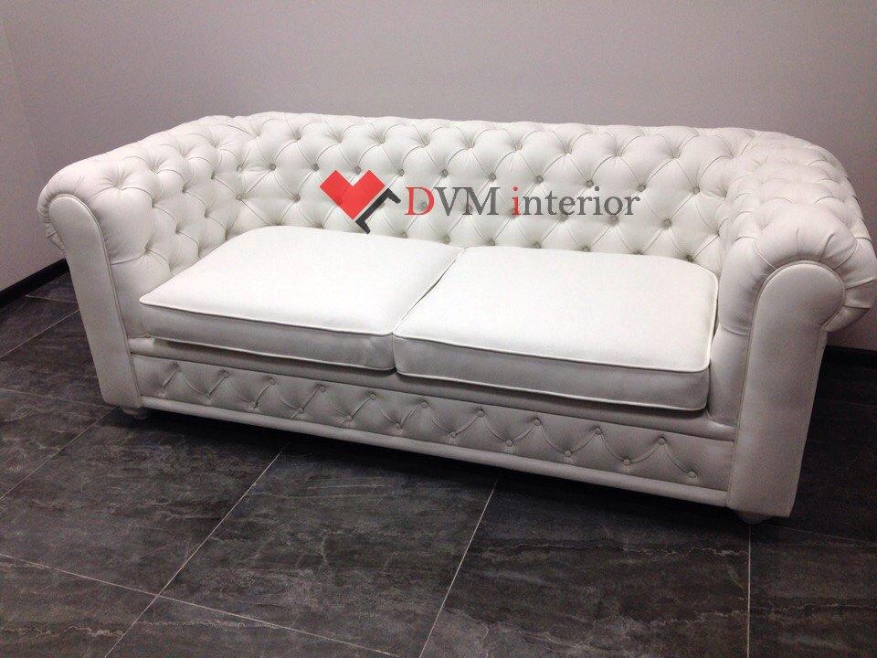 1ysGBmlKy8w - Фото мягкой мебели