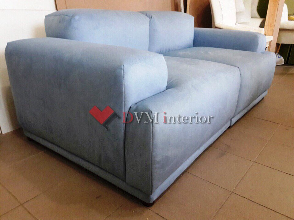 27WBTPjREn8 - Фото мягкой мебели