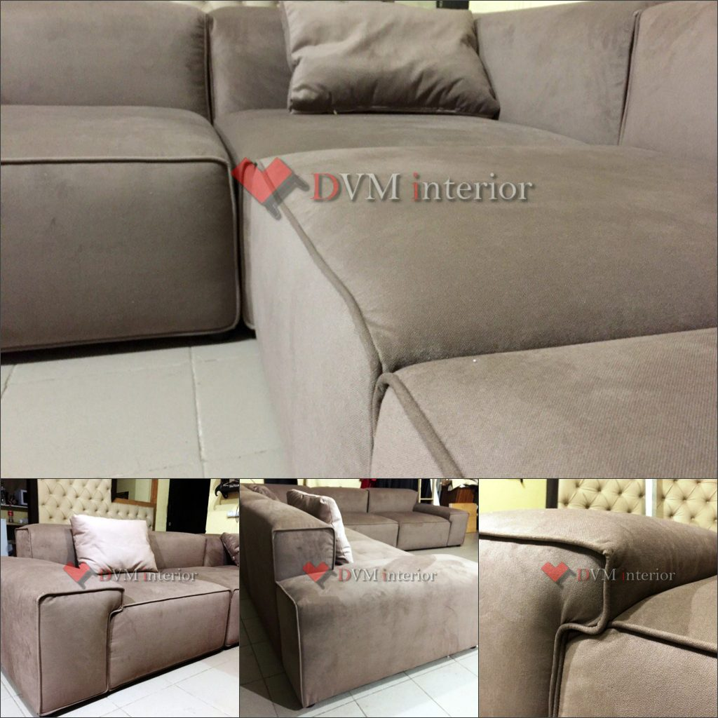 2MgNjoyeOUU 1024x1024 - Фото мягкой мебели