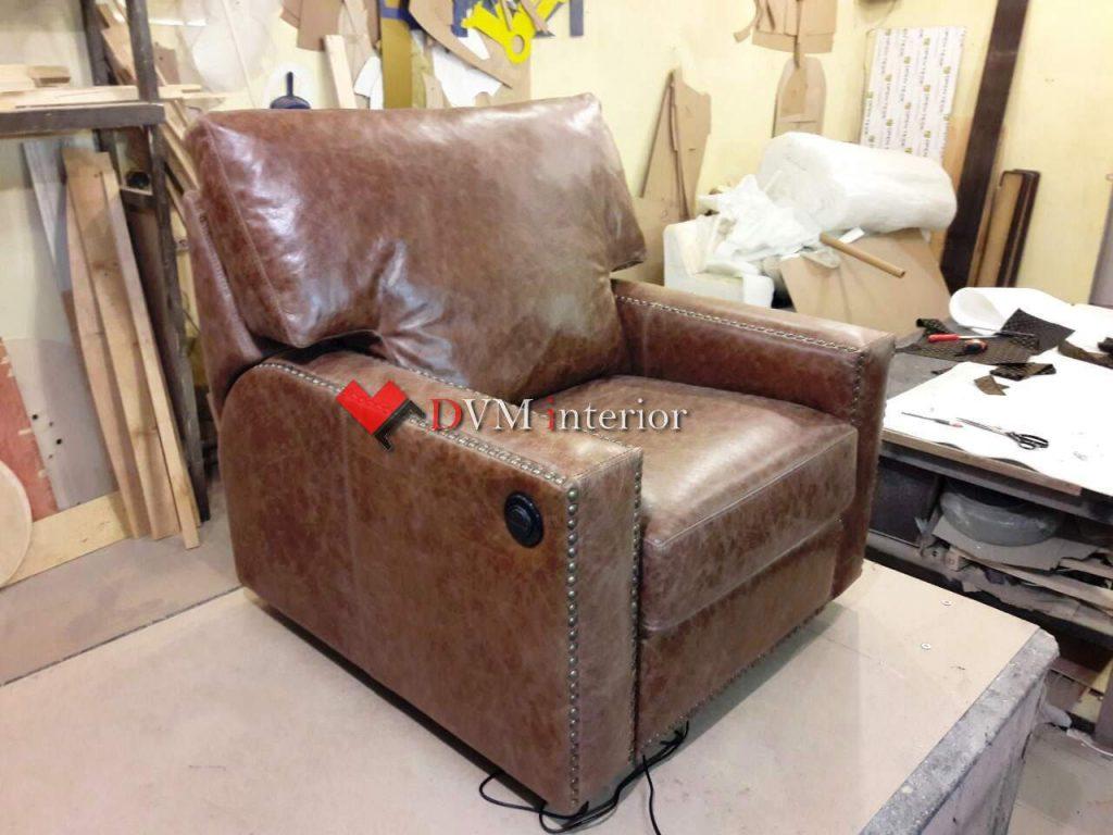 2avyia 1024x768 - Фото мягкой мебели