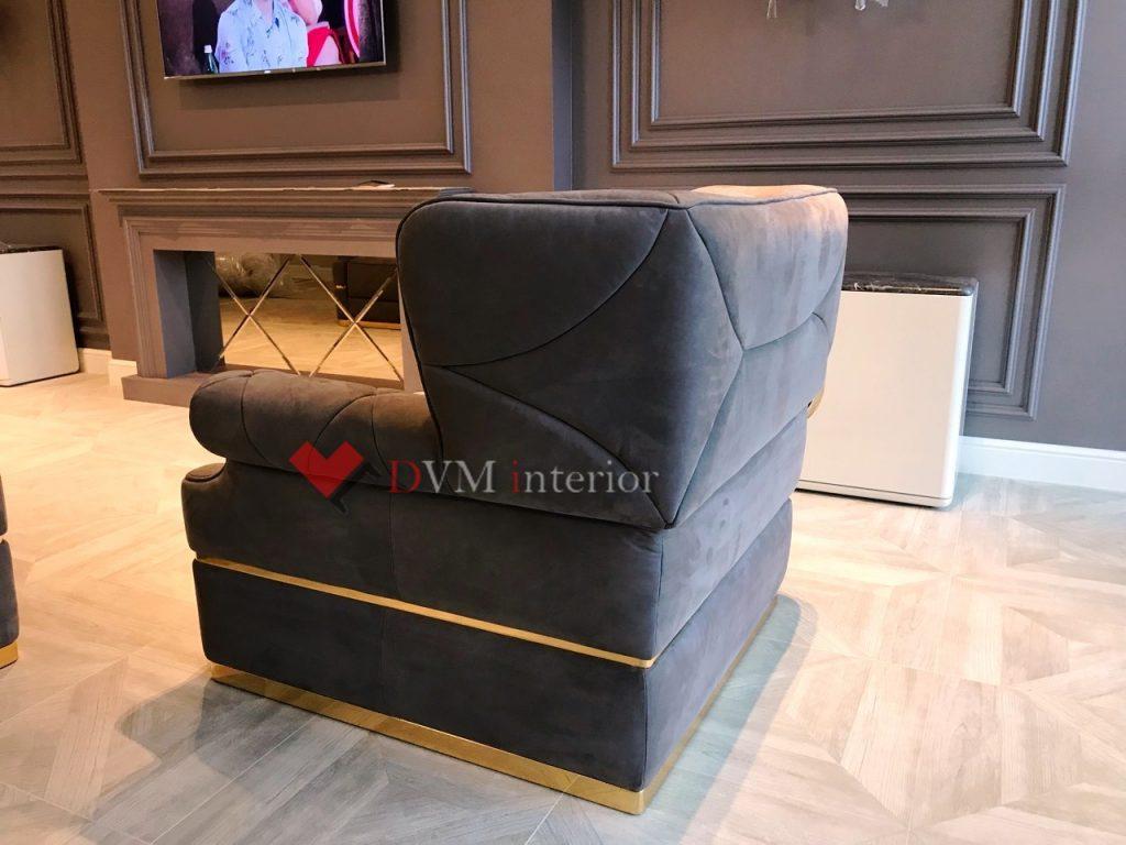 34ayivappavpvapts 1024x768 - Фото мягкой мебели