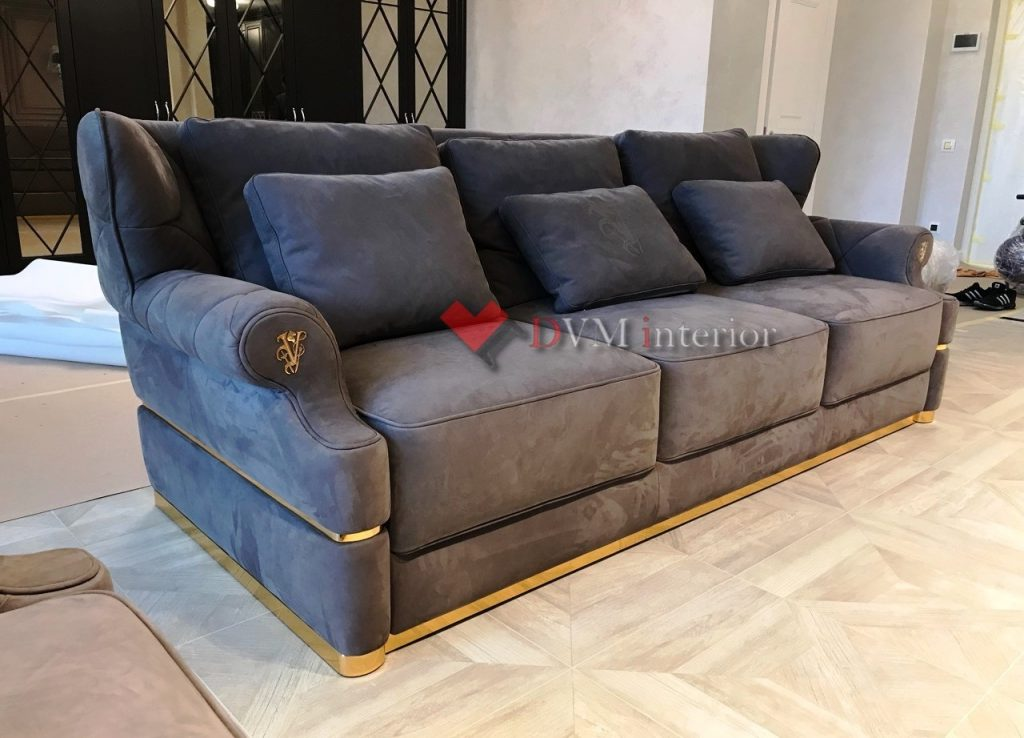 35a34a 1024x738 - Фото мягкой мебели