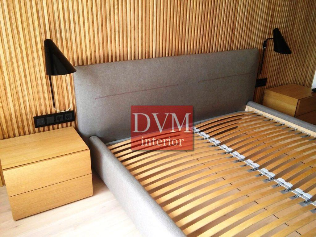 3BLLa2wVK74 1024x768 - Изготовление кроватей на заказ
