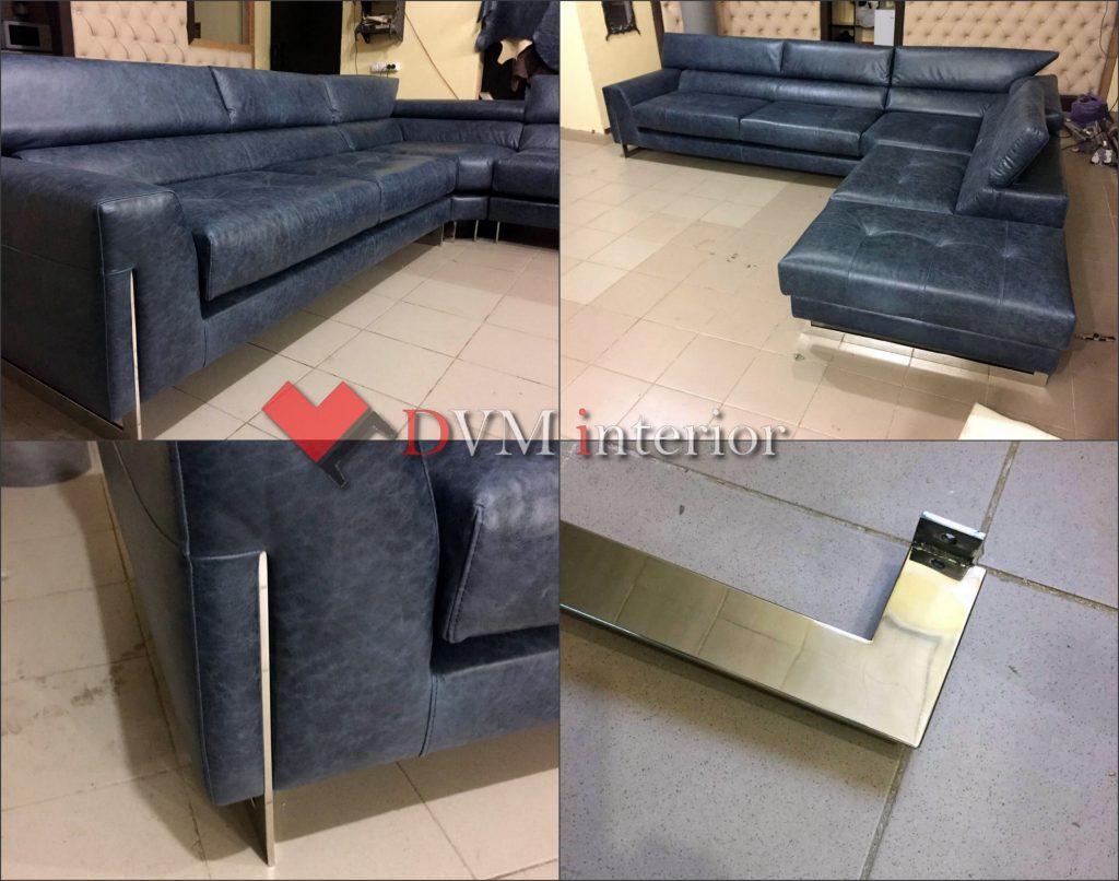 3a21 1024x806 - Фото мягкой мебели