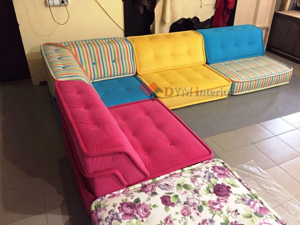 3k23e2 1024x768 - Фото мягкой мебели