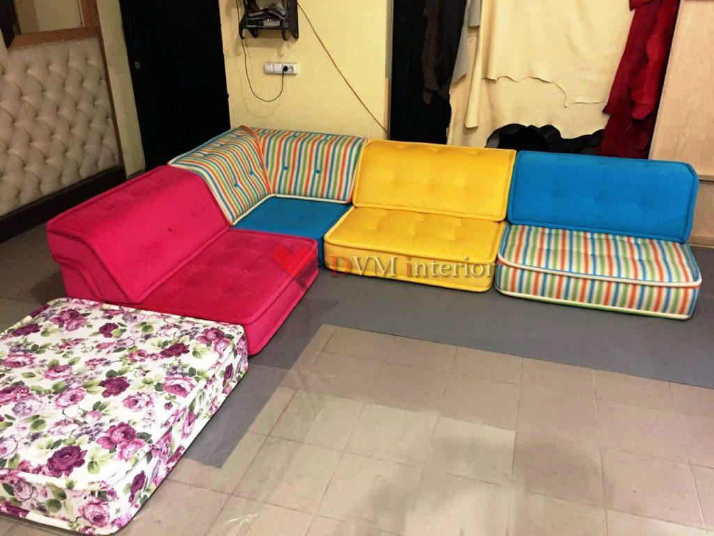 3k2e 1024x768 - Фото мягкой мебели