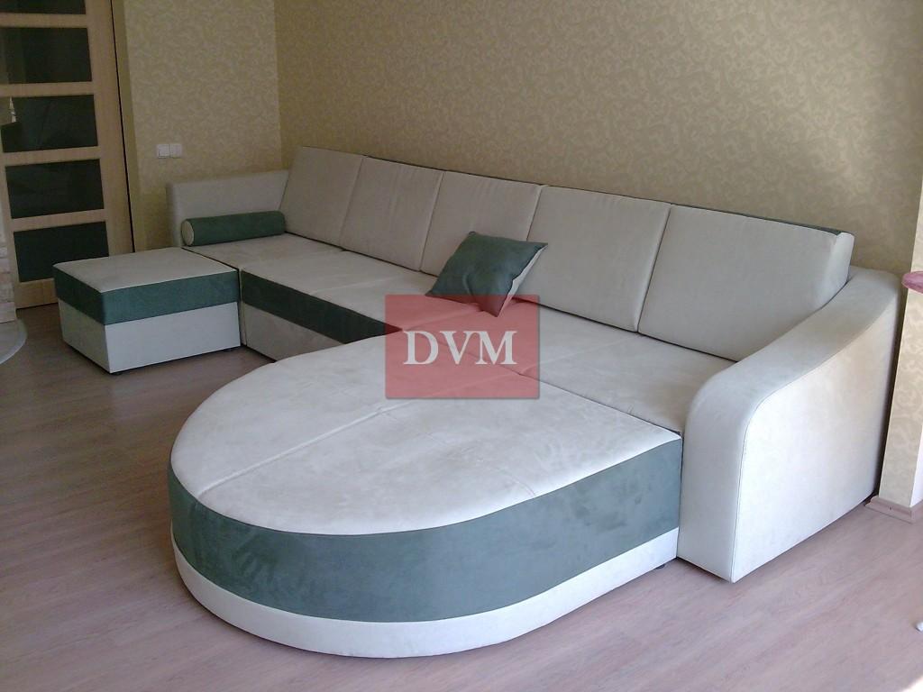 4 1024x768 - Фото мягкой мебели