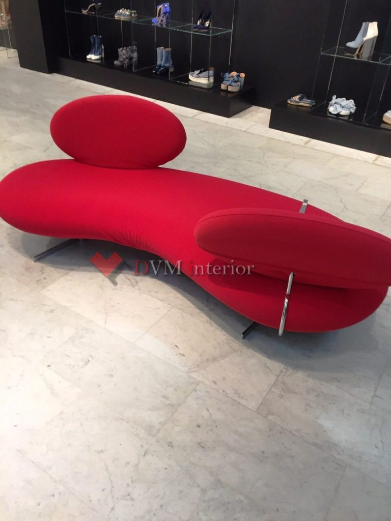 4e23e 768x1024 - Фото мягкой мебели