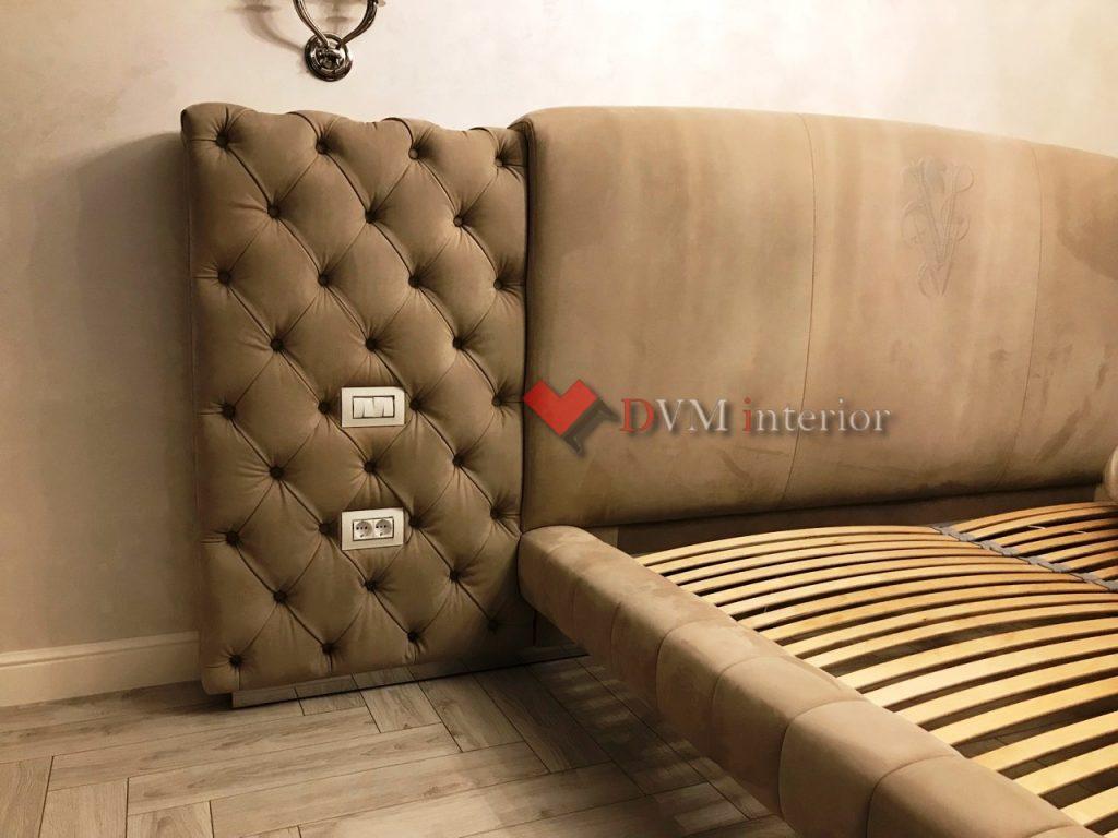 4pvap5pp 1024x768 - Фото мягкой мебели