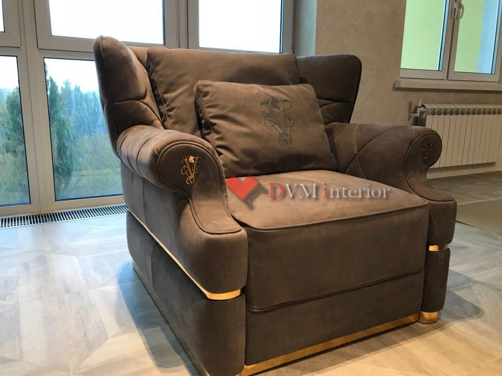 65gn 1024x768 - Фото мягкой мебели