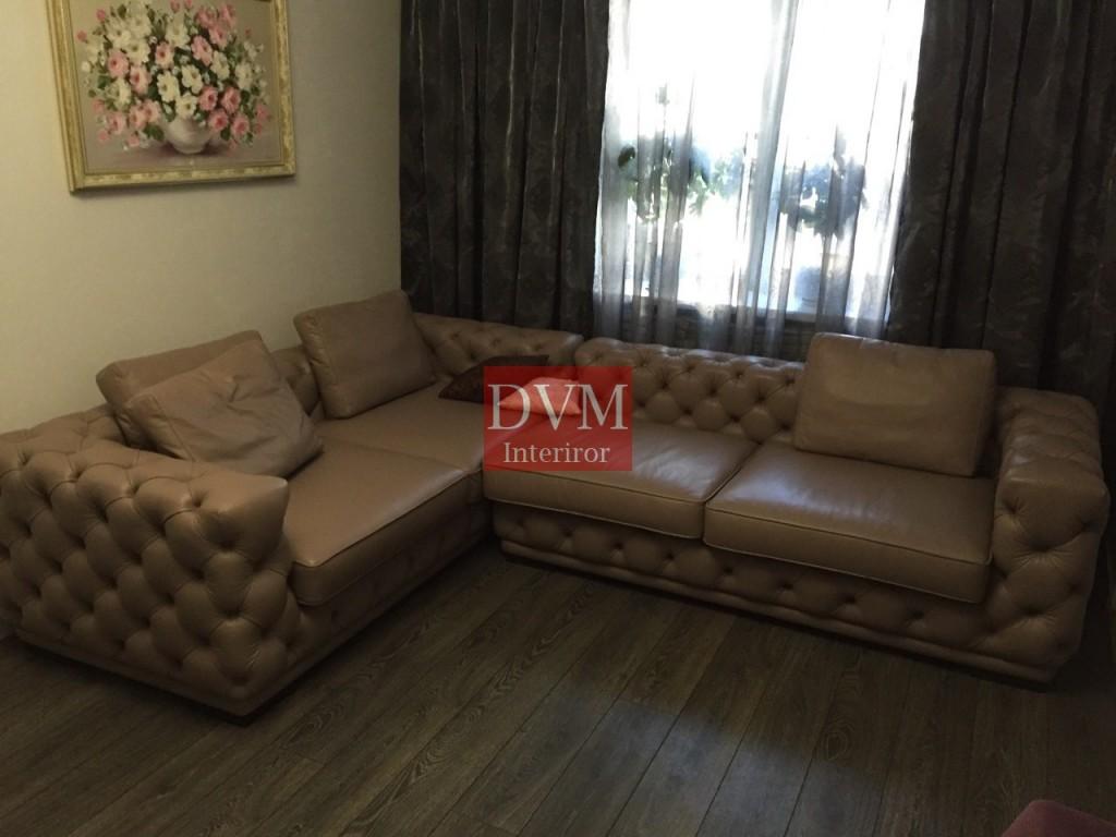 7UClDWCQSko 1024x768 - Фото мягкой мебели