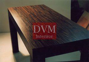 840242887 300x210 - Мебель из шпона