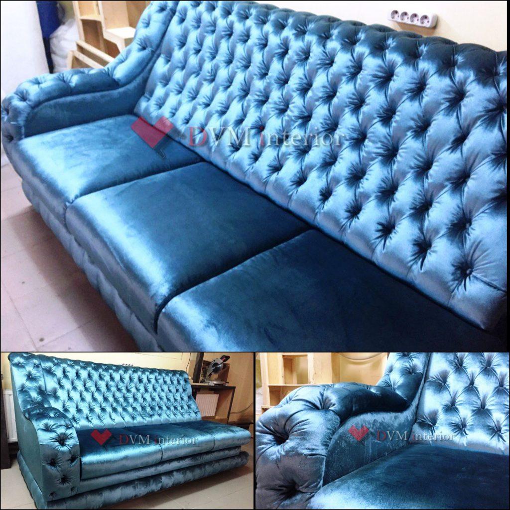 CHester siniy i goluboy 1024x1024 - Фото мягкой мебели