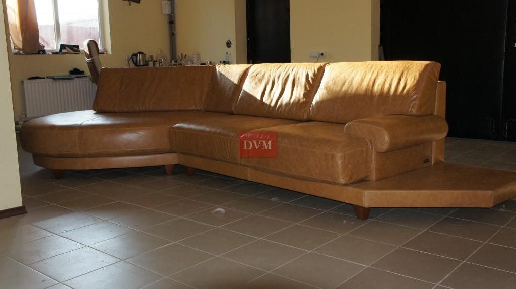 DSC02013 1024x574 - Фото мягкой мебели