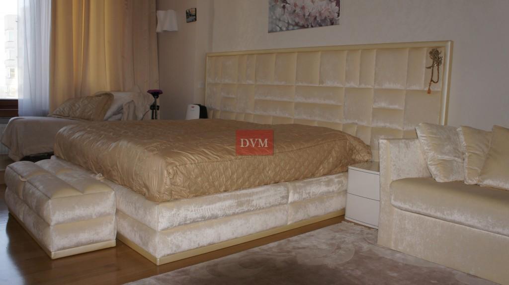 DSC02020 1024x574 - Фото мягкой мебели