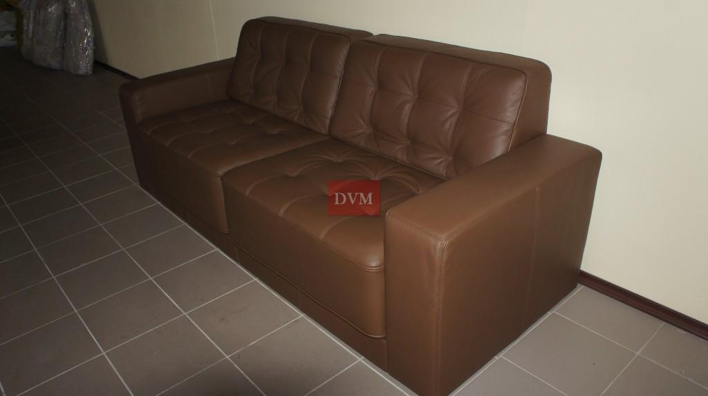 DSC02248 1024x574 - Фото мягкой мебели