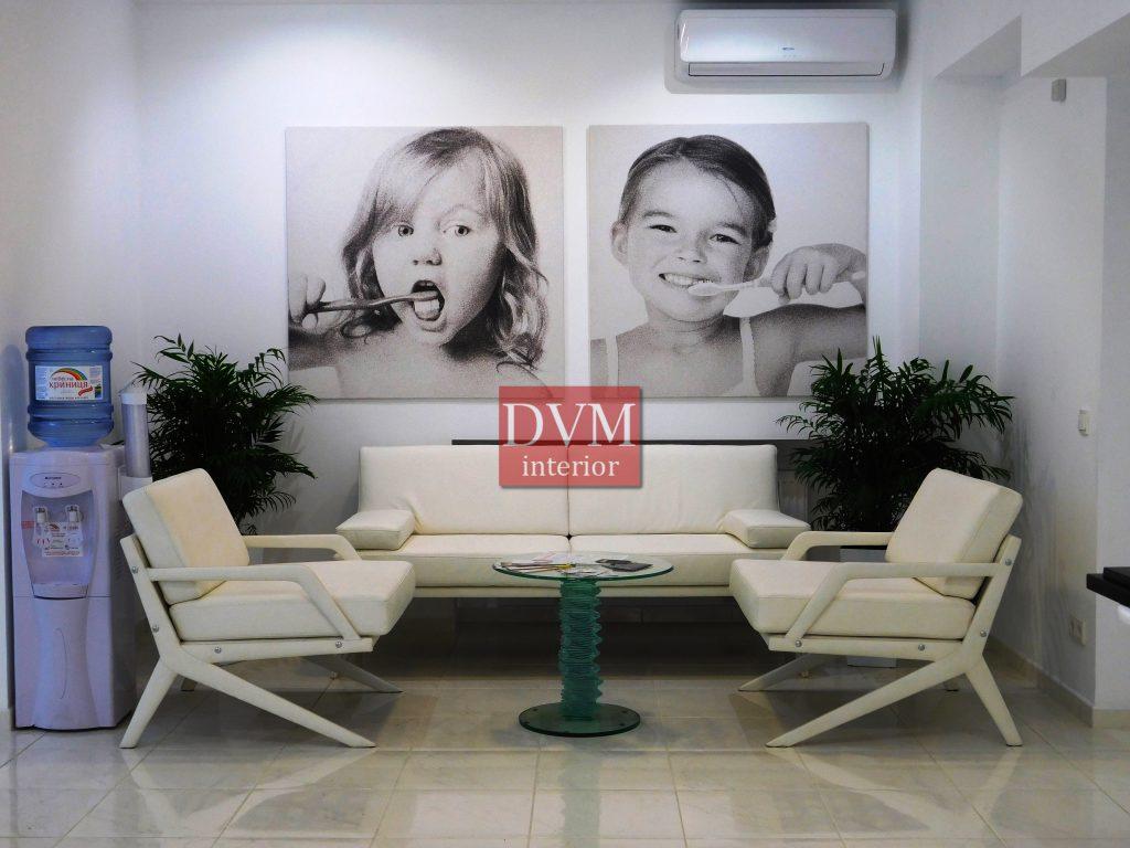 DSCN0946 1024x768 - Фото мягкой мебели