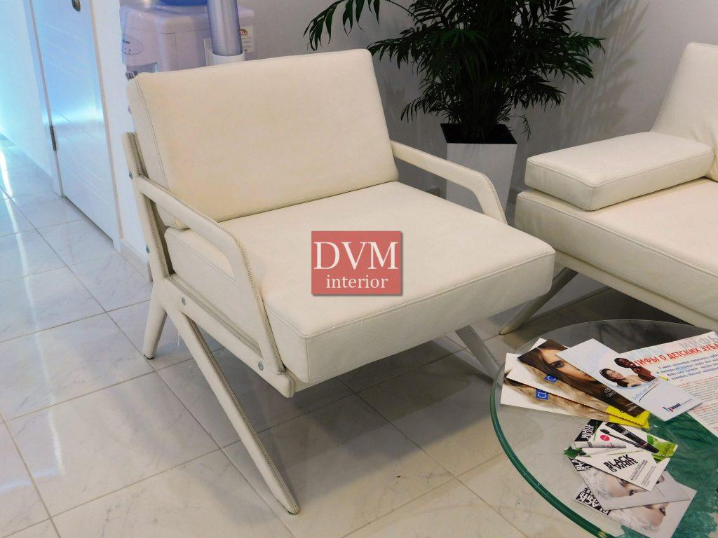 DSCN0947 1024x768 - Фото мягкой мебели