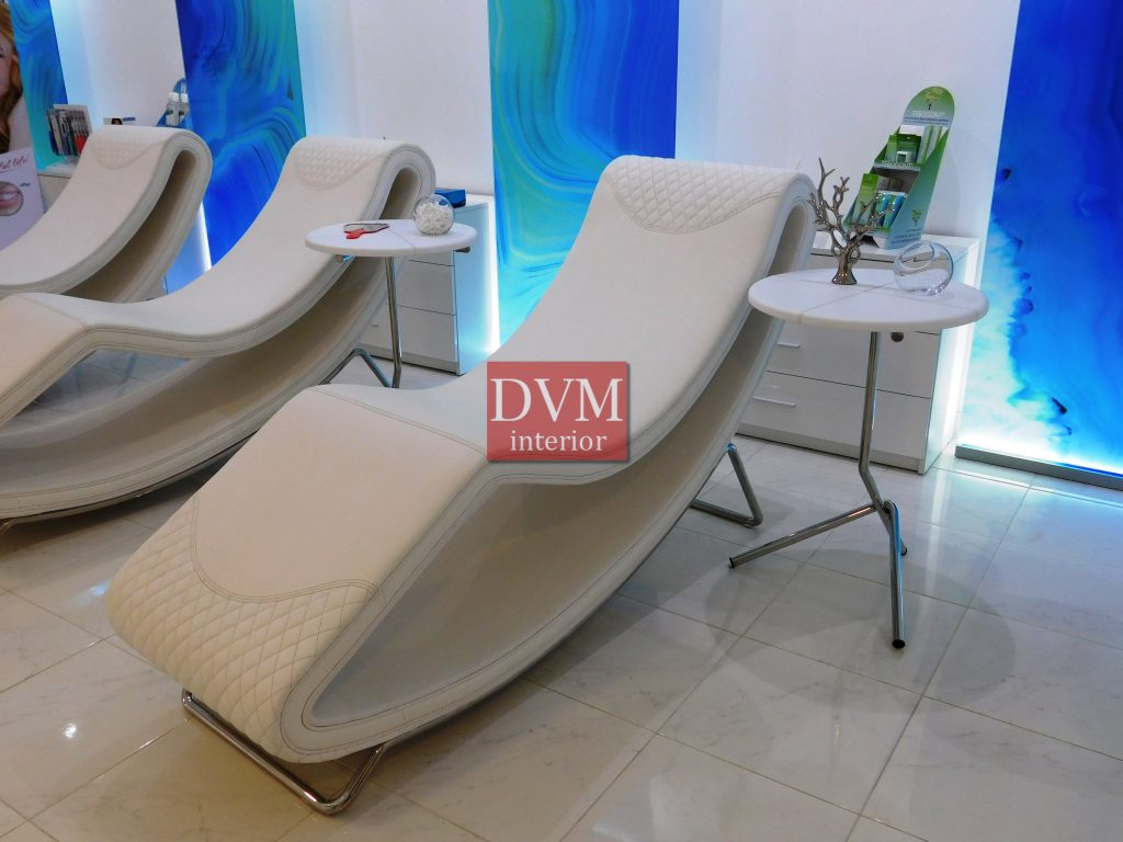 DSCN0948 1024x768 - Фото мягкой мебели