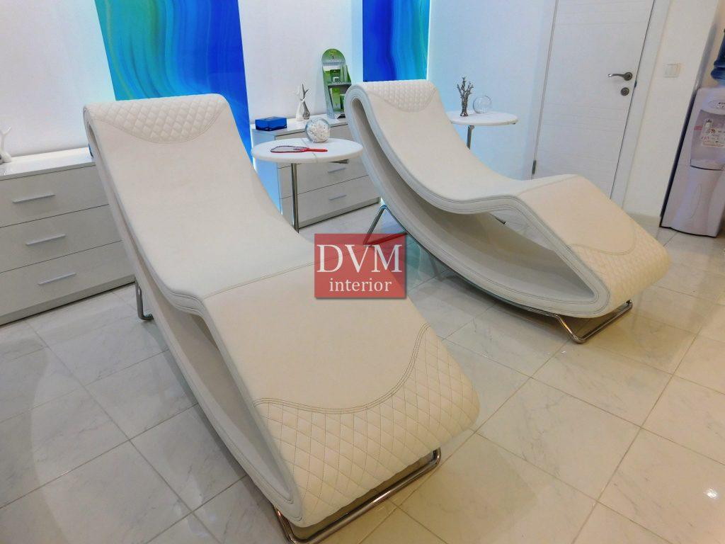 DSCN0952 1024x768 - Фото мягкой мебели