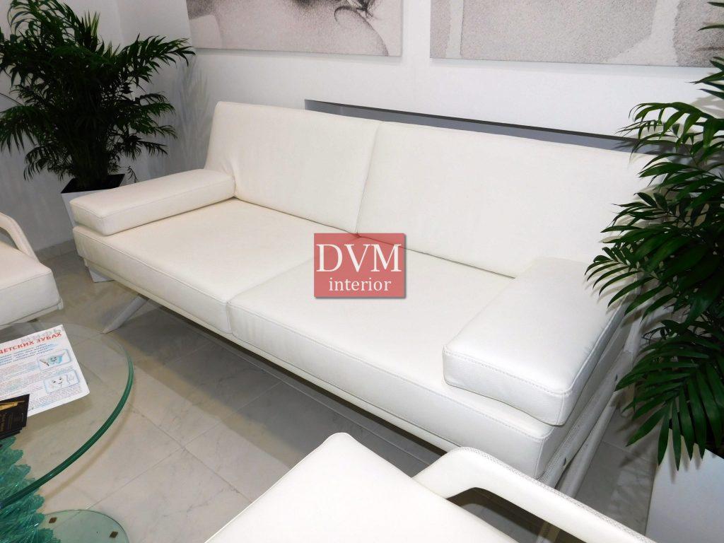 DSCN0954 1024x768 - Фото мягкой мебели