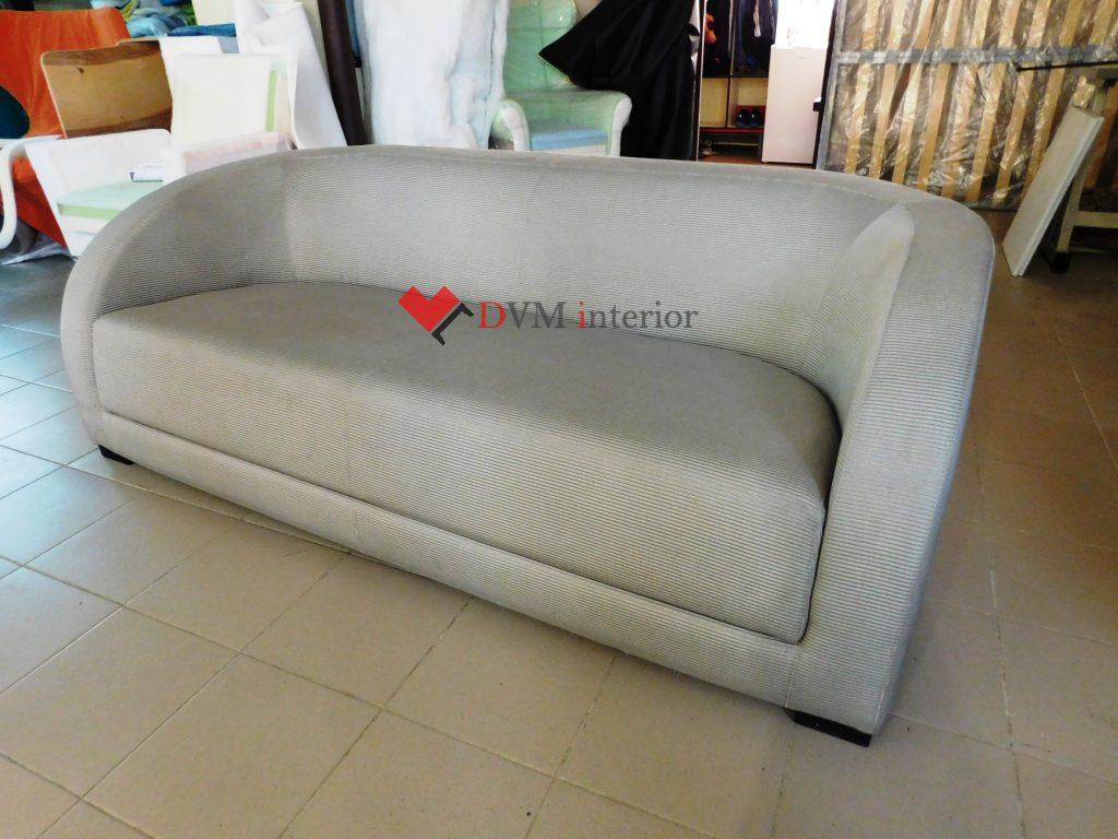 DSCN1282 1024x768 - Фото мягкой мебели