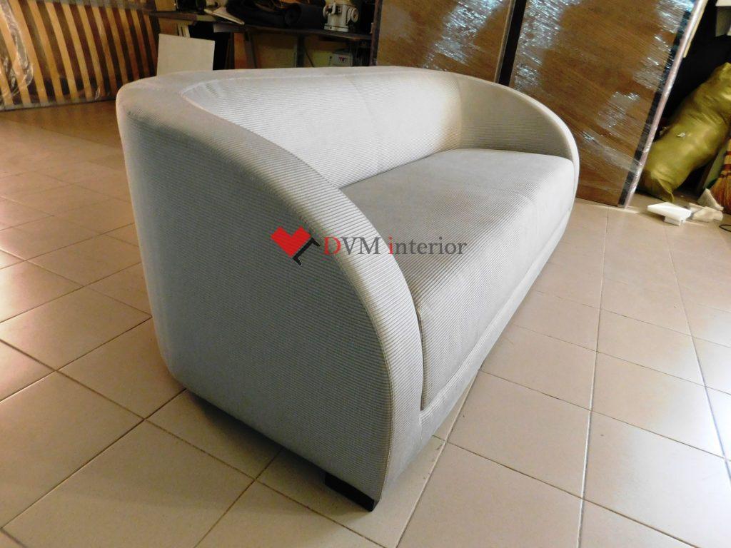 DSCN1283 1024x768 - Фото мягкой мебели