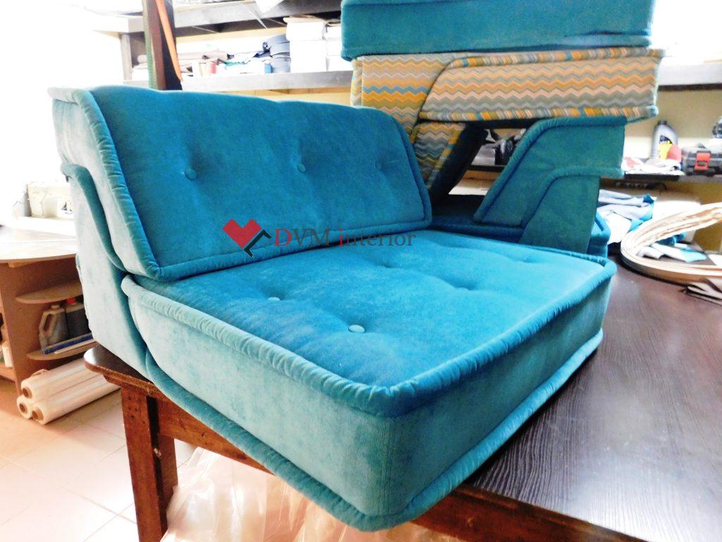 DSCN1290 1024x768 - Фото мягкой мебели