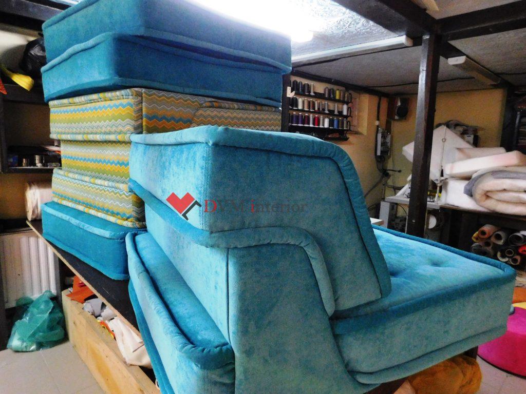 DSCN1291 1024x768 - Фото мягкой мебели