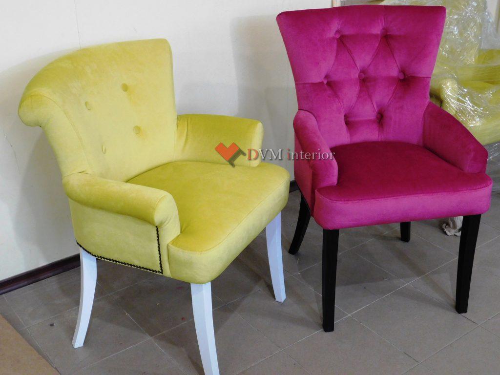 DSCN1409 1024x768 - Фото мягкой мебели