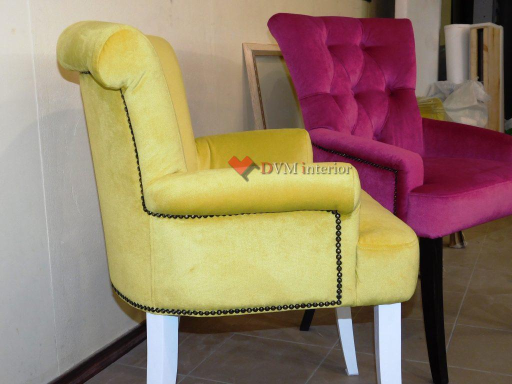 DSCN1410 1024x768 - Фото мягкой мебели