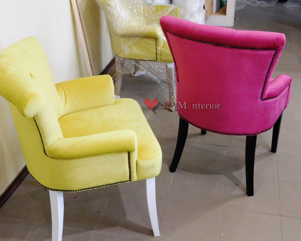 DSCN1411 1024x821 - Фото мягкой мебели