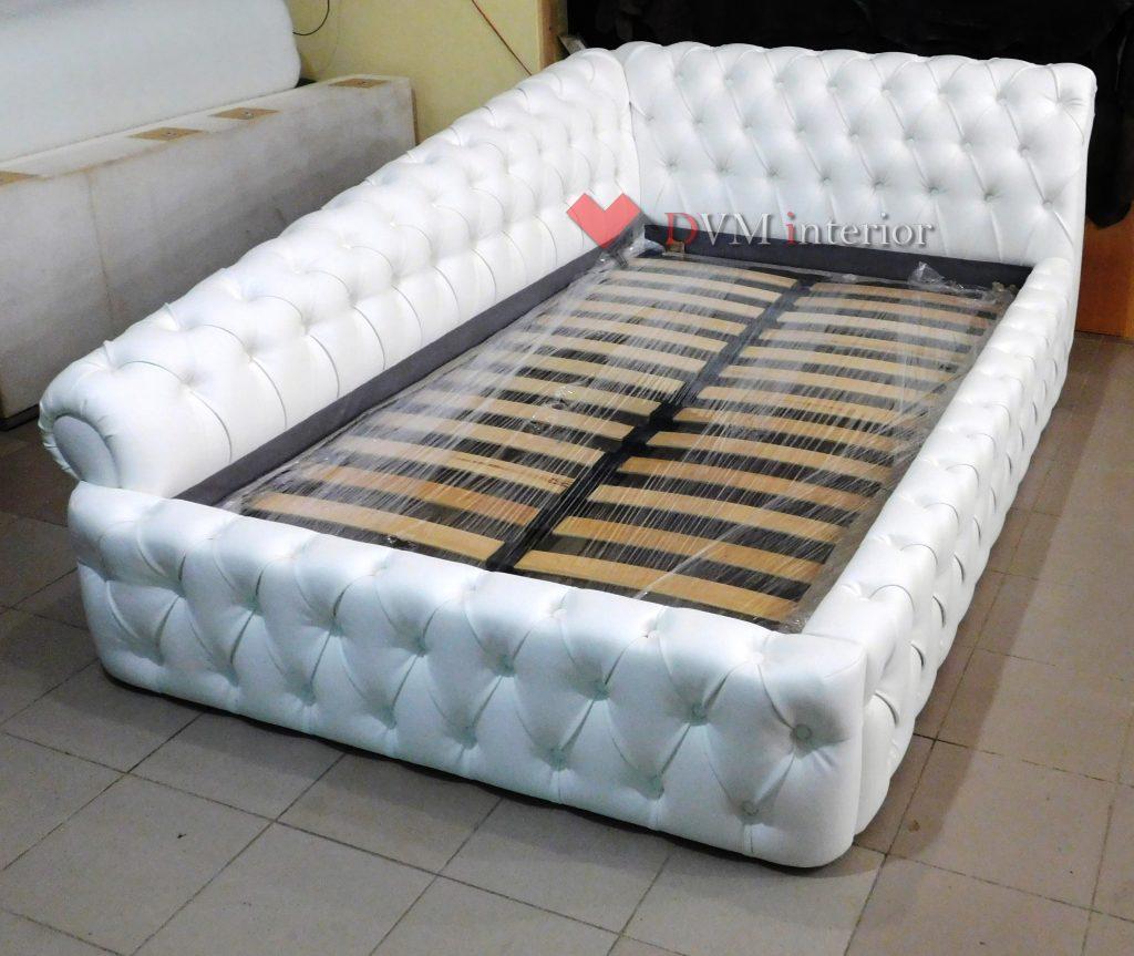 DSCN1420 1024x863 - Фото мягкой мебели