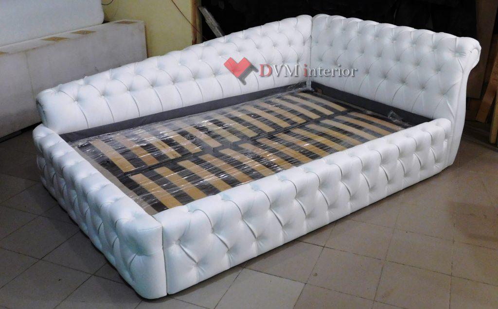 DSCN1424 1024x636 - Изготовление кроватей на заказ