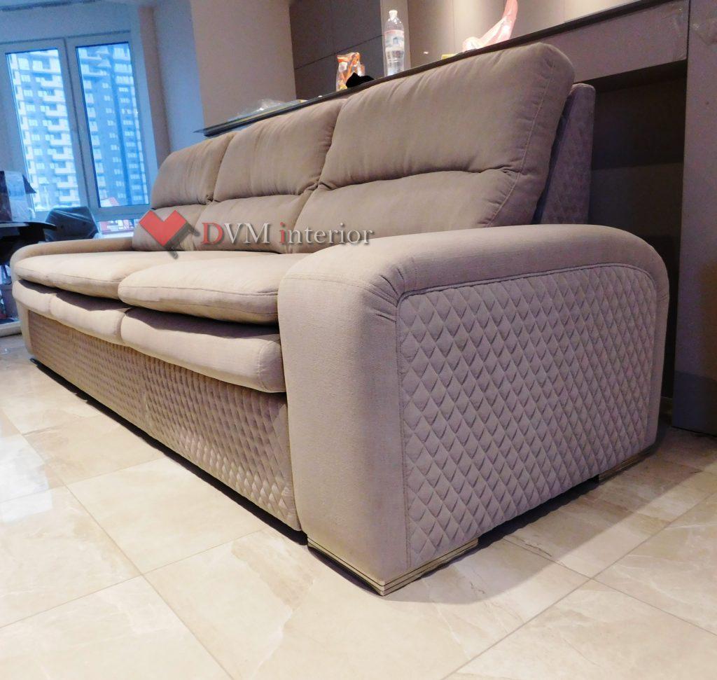 DSCN1429 1024x971 - Фото мягкой мебели