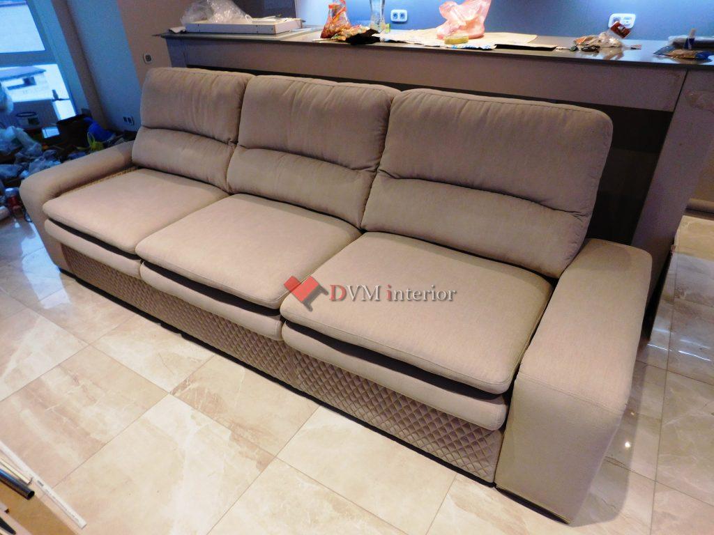 DSCN1435 1024x768 - Фото мягкой мебели