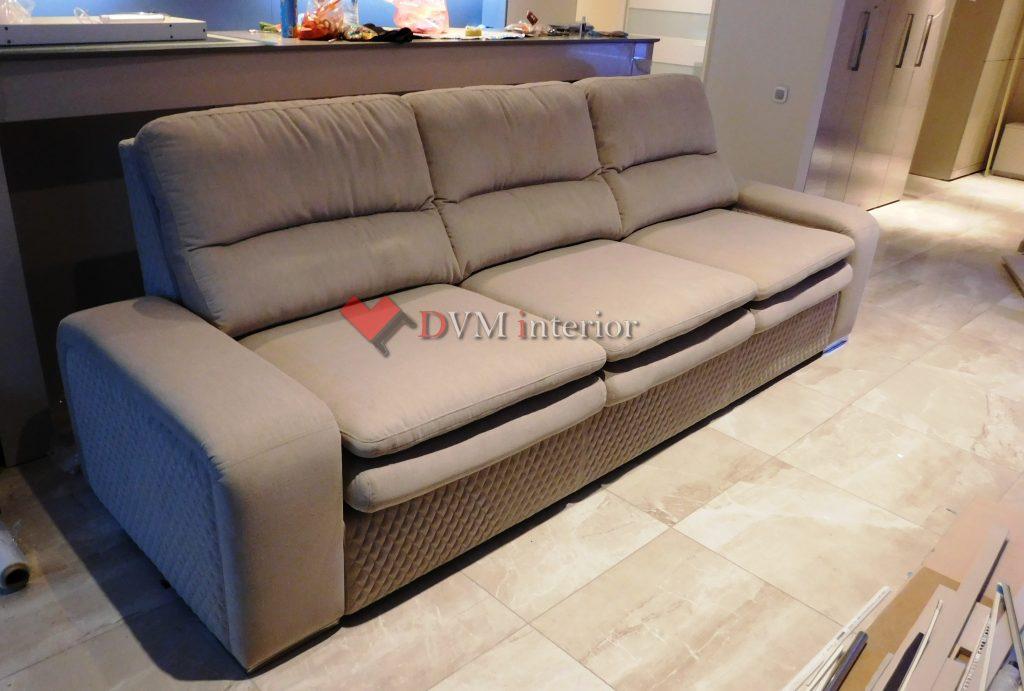 DSCN1441 1024x691 - Фото мягкой мебели