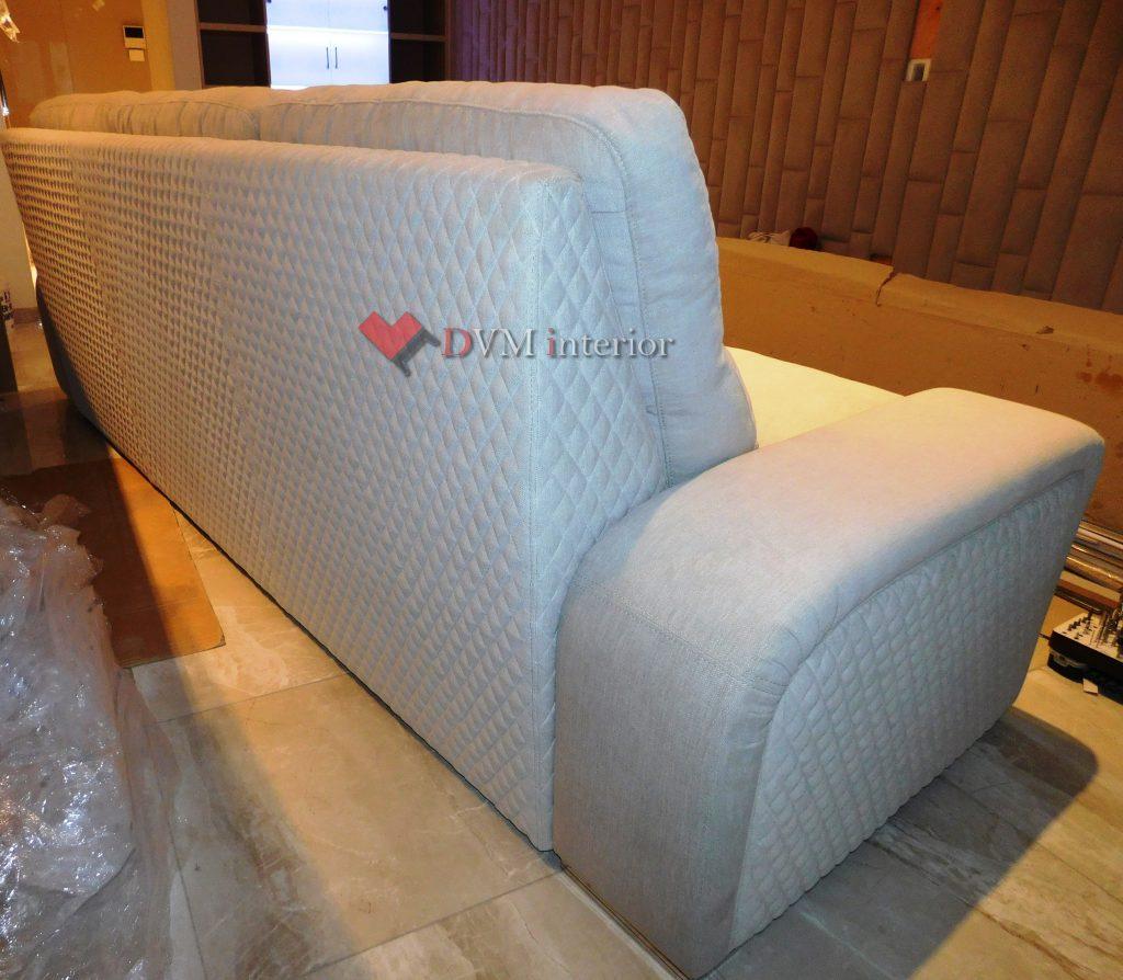 DSCN1446 1024x894 - Фото мягкой мебели