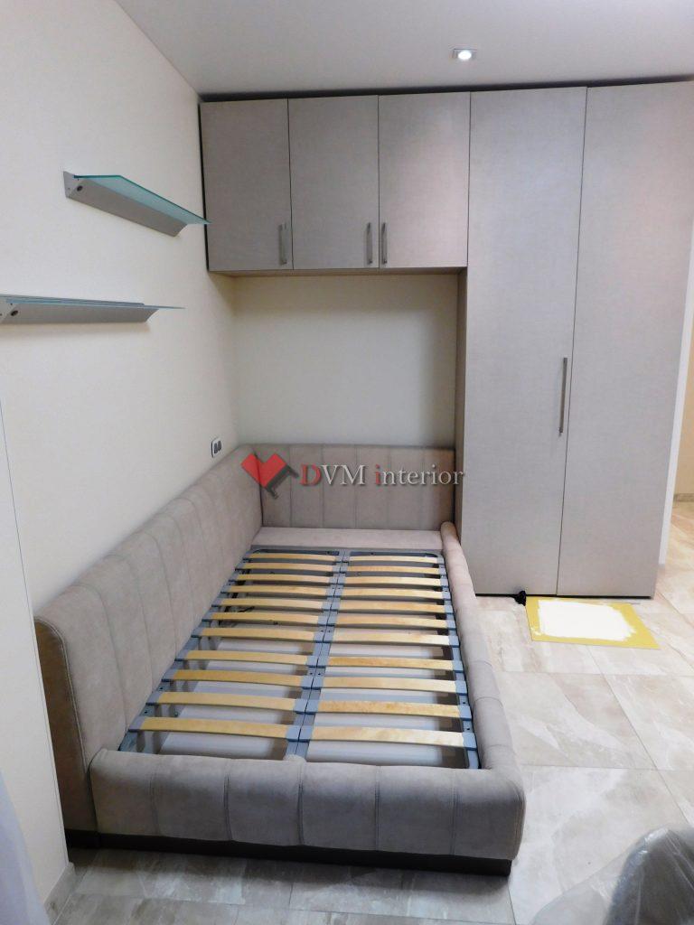 DSCN1451 768x1024 - Изготовление кроватей на заказ