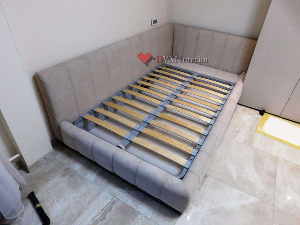 DSCN1453 1024x768 - Фото мягкой мебели
