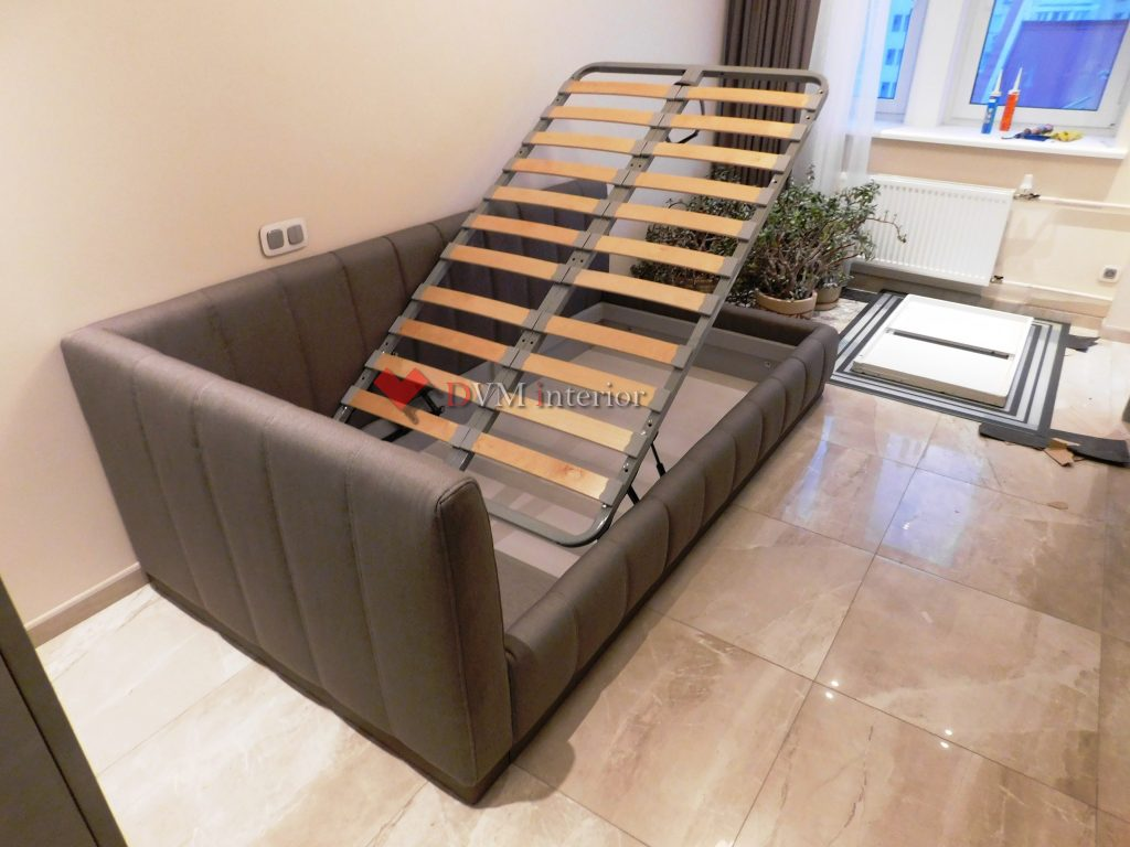 DSCN1454 1024x768 - Изготовление кроватей на заказ