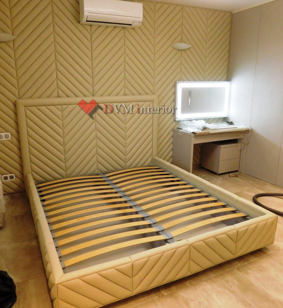 DSCN1483 941x1024 - Изготовление кроватей на заказ