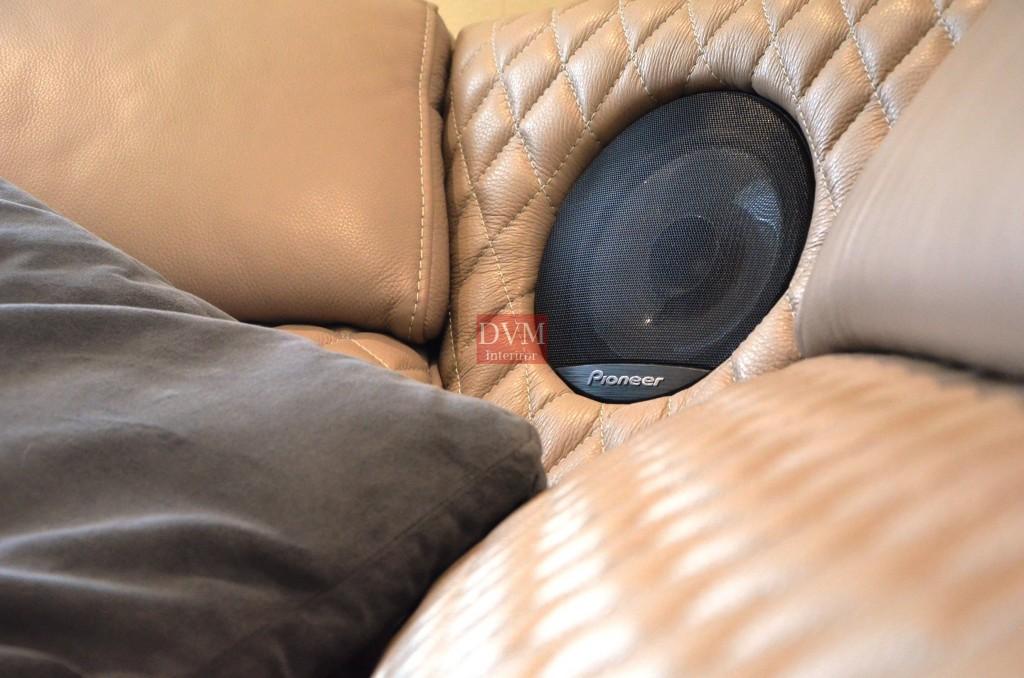 DSC 0001 1 1024x678 - Фото мягкой мебели
