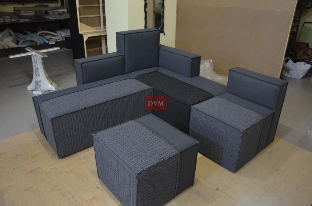 DSC 0001 1024x678 - Фото мягкой мебели
